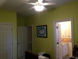 B & S Painting and Home Improvement of Wake Forest - Home Remodeling Contractors 12