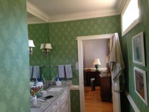 B & S Painting and Home Improvement of Wake Forest - Home Remodeling Contractors 16