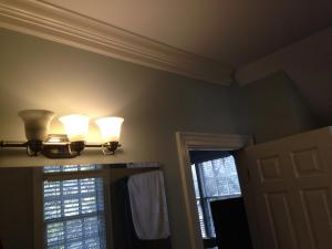 B & S Painting and Home Improvement of Wake Forest - Home Remodeling Contractors 17
