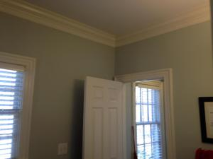 B & S Painting and Home Improvement of Wake Forest - Home Remodeling Contractors 18