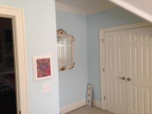 B & S Painting and Home Improvement of Wake Forest - Home Remodeling Contractors 23