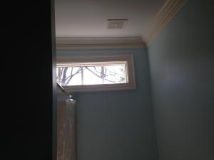 B & S Painting and Home Improvement of Wake Forest - Home Remodeling Contractors 24