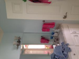 B & S Painting and Home Improvement of Wake Forest - Home Remodeling Contractors 27