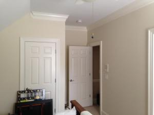 B & S Painting and Home Improvement of Wake Forest - Home Remodeling Contractors 29