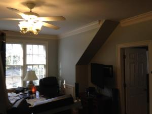 B & S Painting and Home Improvement of Wake Forest - Home Remodeling Contractors 31