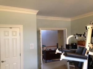 B & S Painting and Home Improvement of Wake Forest - Home Remodeling Contractors 32