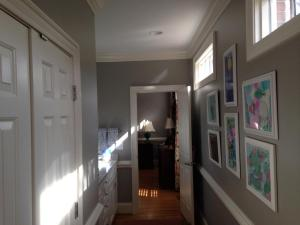 B & S Painting and Home Improvement of Wake Forest - Home Remodeling Contractors 33